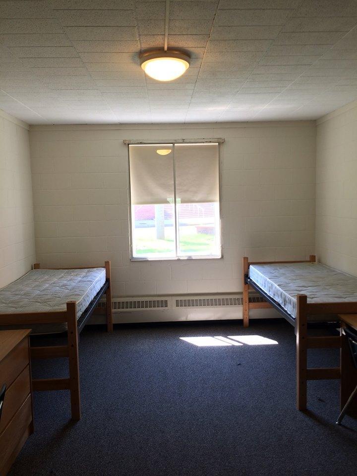 The Freshman Guide To Housing At Quinnipiac Q30 Tv