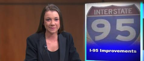 Q30 Newscast: 11/6/13