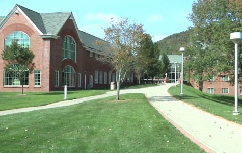 CARES funds to support Quinnipiac students amid COVID-19