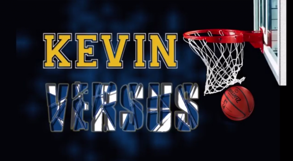 Late+Night+with+Kevin+Carroll%3A+Kevin+Versus+Jasmine+Martin