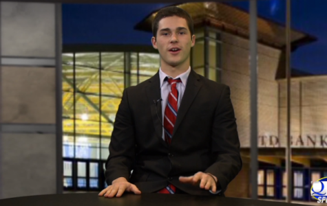 Previewing Quinnipiac men's ice hockey action versus Cornell and Colgate