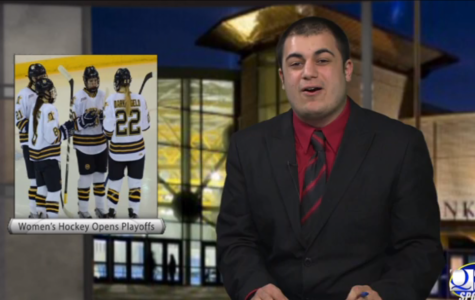 Sports Paws: 3/3/14