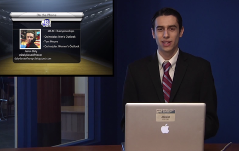 Q30 Sports previews the 2014 MAAC playoffs