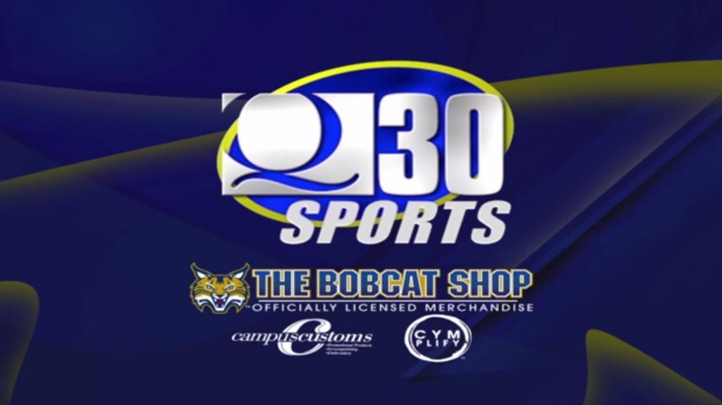 Q30+Sports%3A+NCAA+women%27s+ice+hockey+semifinals+recap