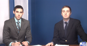 Sports Paws: 4/14/14