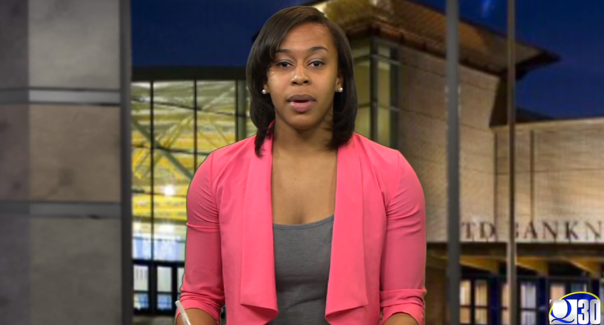 Sports Paws: 3/31/14