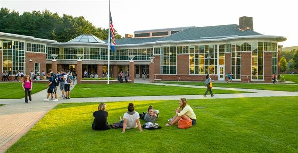 Five QU professors reinstated