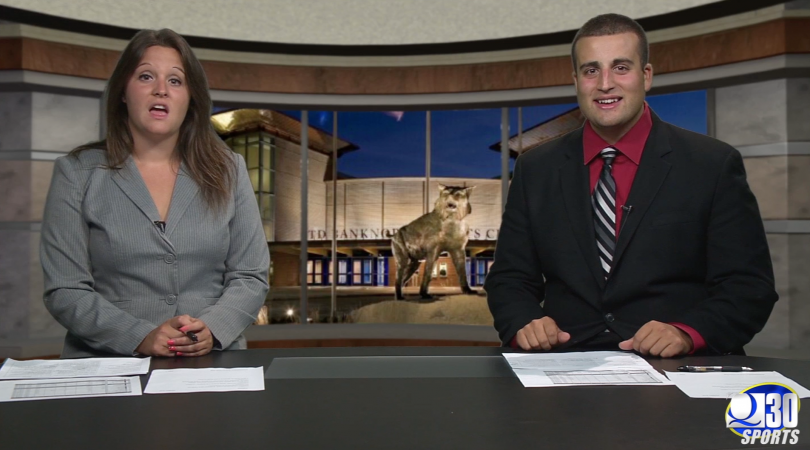 Sports Paws: 9/2/14