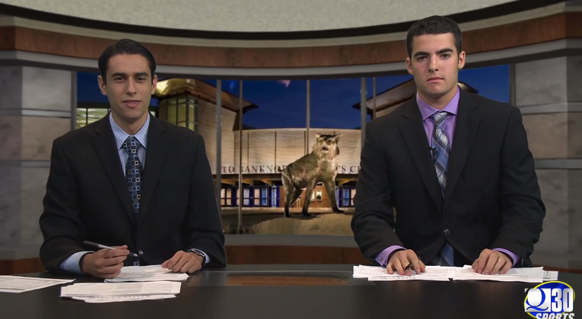 Sports Paws: 9/9/14