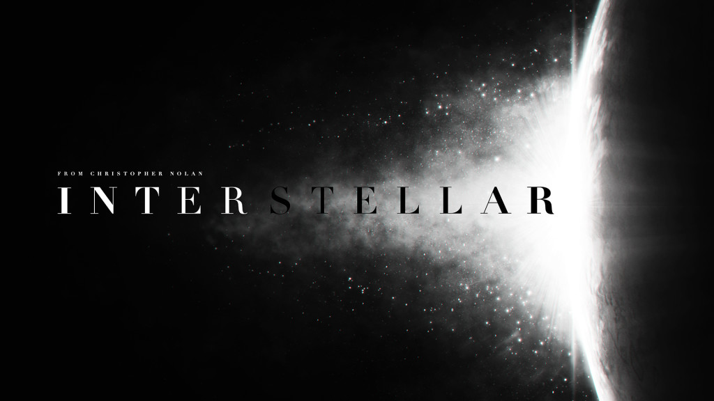 Declans Blurred Circle: A review of Interstellar