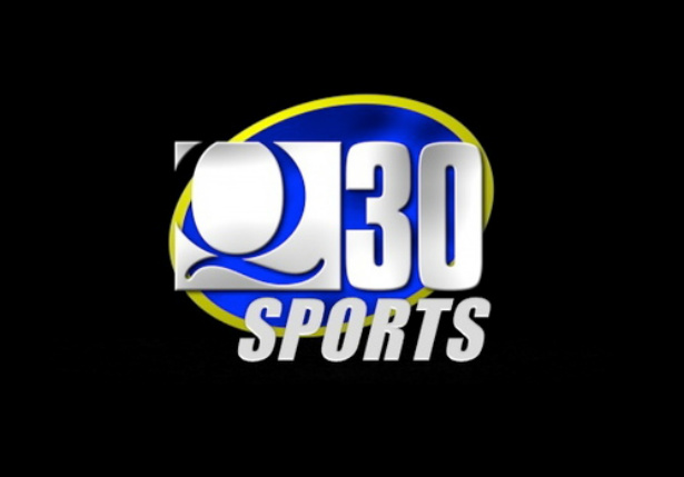 Q30 Sports' Hot Hoops: Episode 2