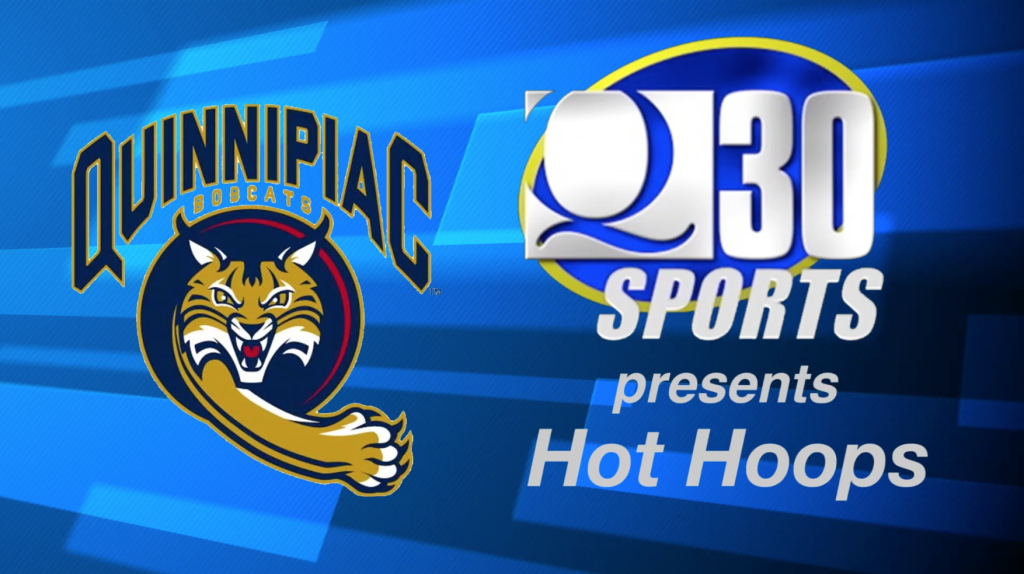 Q30 Sports' Hot Hoops: Episode 11
