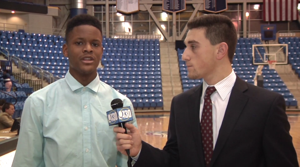 The Rebound: Quinnipiac defeats Marist 73-55 for first time in MAAC play