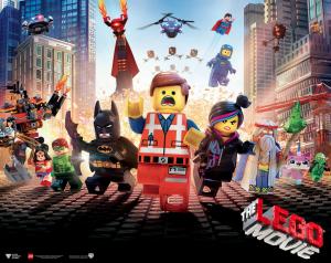 Steve Reviews Stuff: Top Movies of 2014