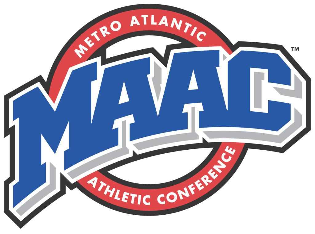 Guastella, Hearst among Quinnipiac's All-MAAC selections