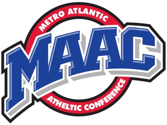 MAAC Men's and Women's Basketball Power Rankings – 12/29/15