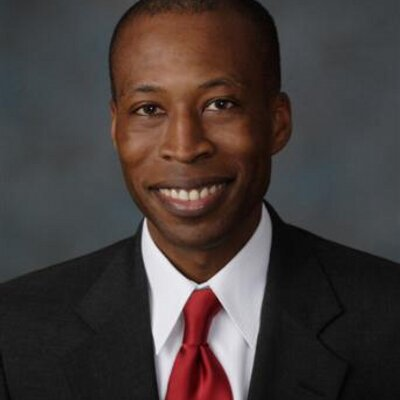Hamden Mayor Scott Jackson set to resign next month