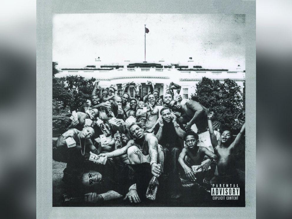 "Gio Mio's Music Review: Kendrick Lamar's ""To Pimp A Butterfly"""
