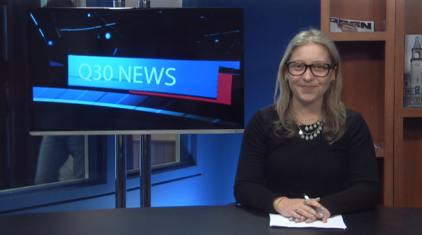 Q30 News Weekly Digest: 4/10/2015