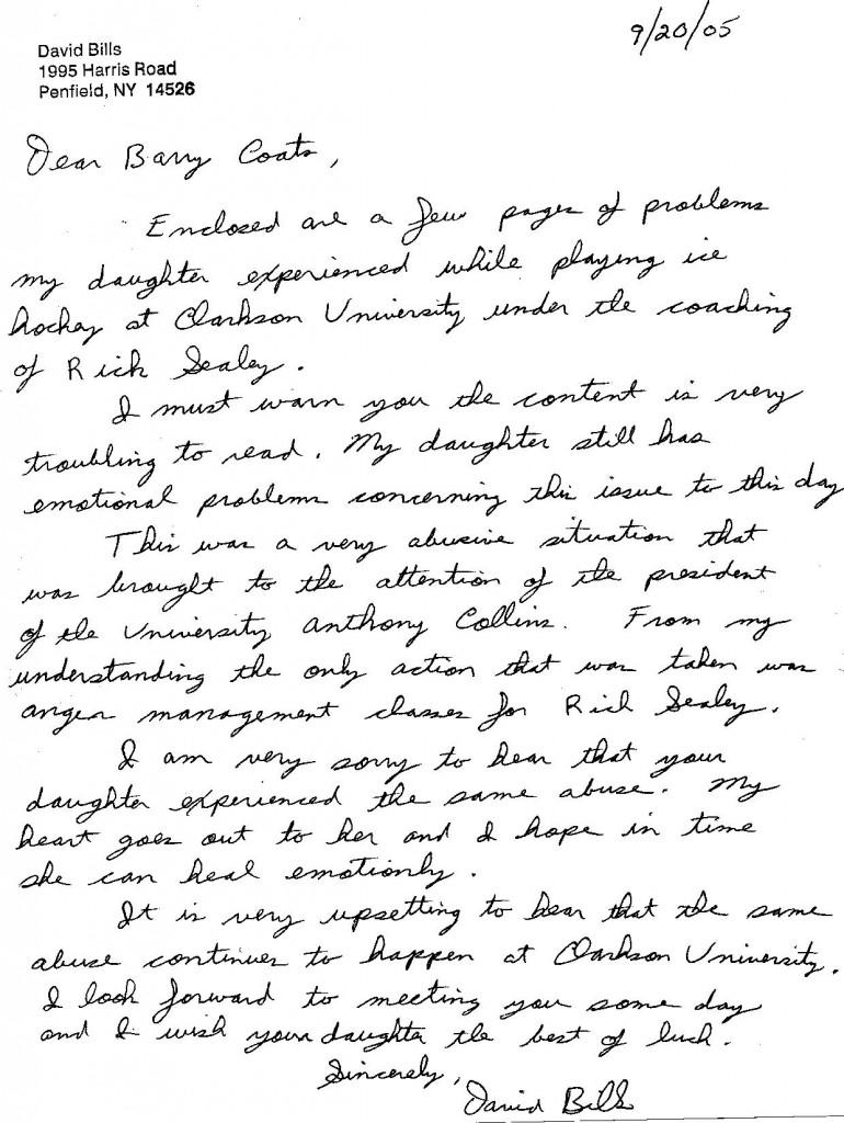 Letter+to+Barry+Coats