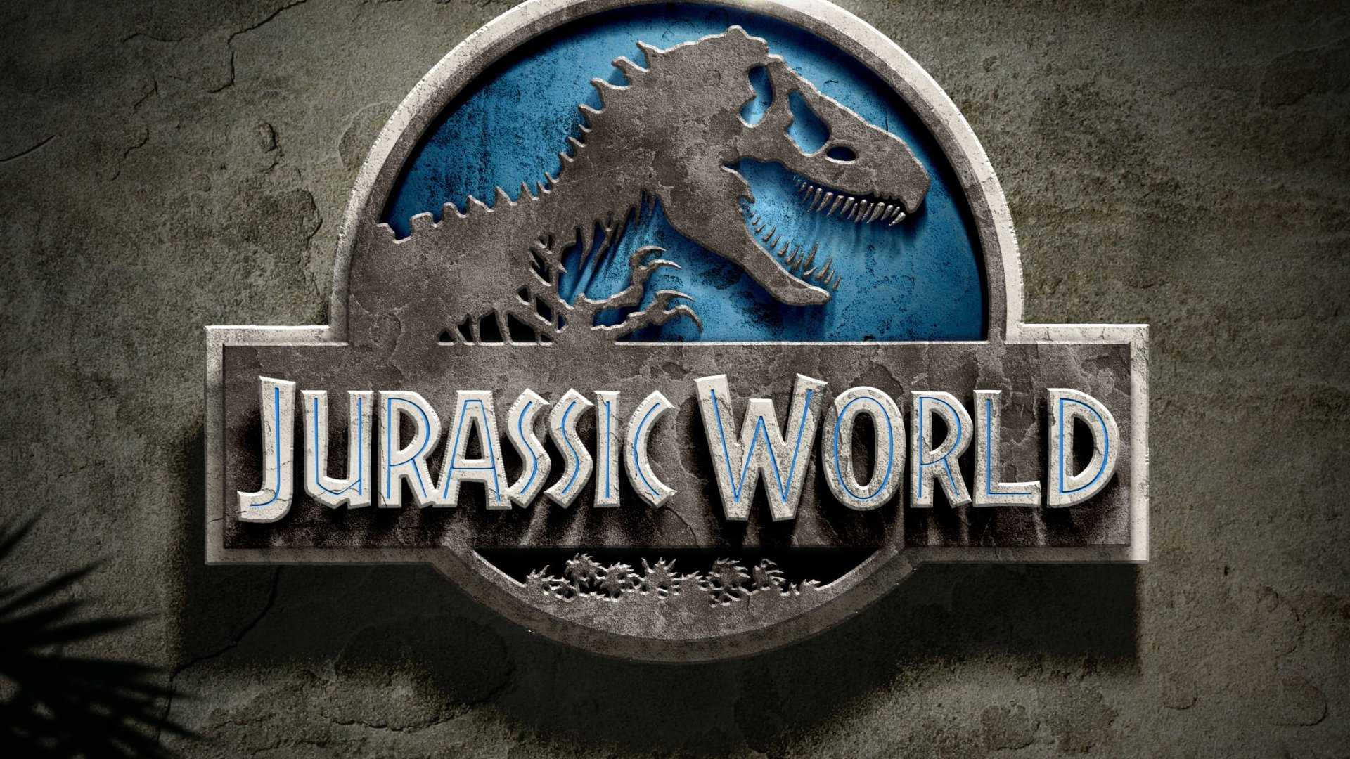 Jurassic World: The park is open