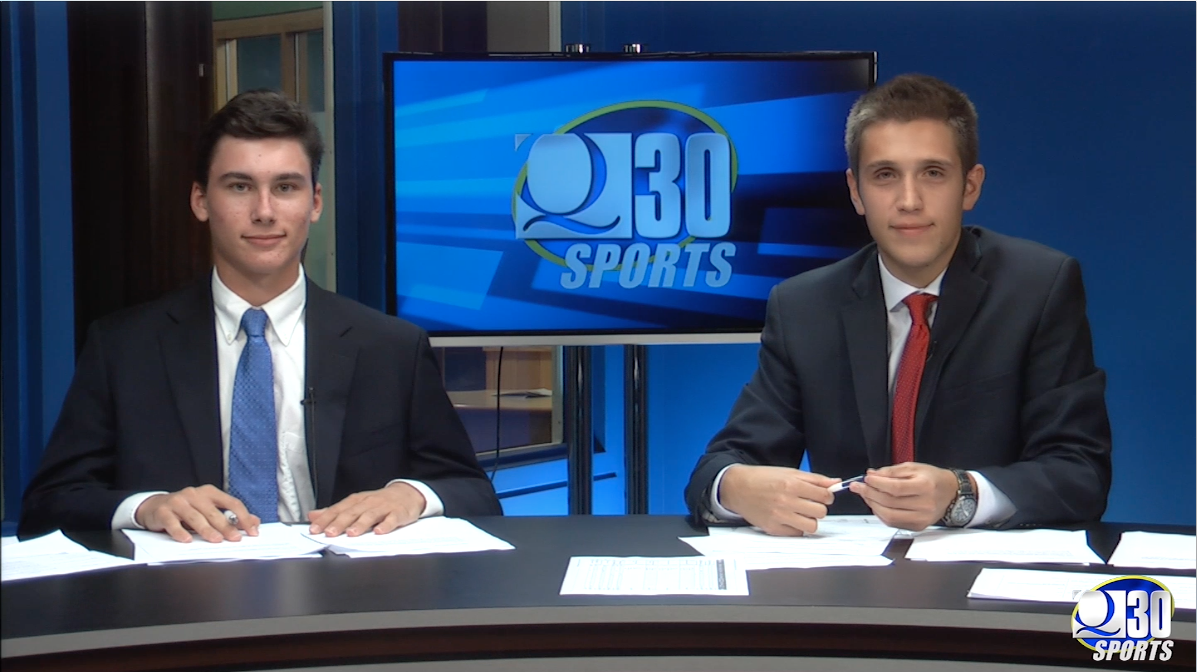 Sports Paws: 9/14/15