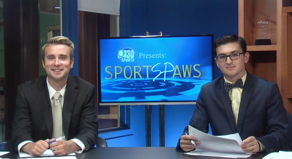 Sports+Paws%3A+10%2F5%2F15