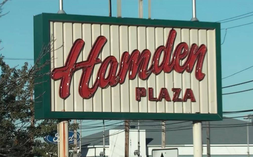 Quinnipiac moves shuttle routes away from Hamden shopping