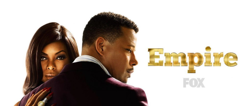 Q30 Entertainment Review: Empire