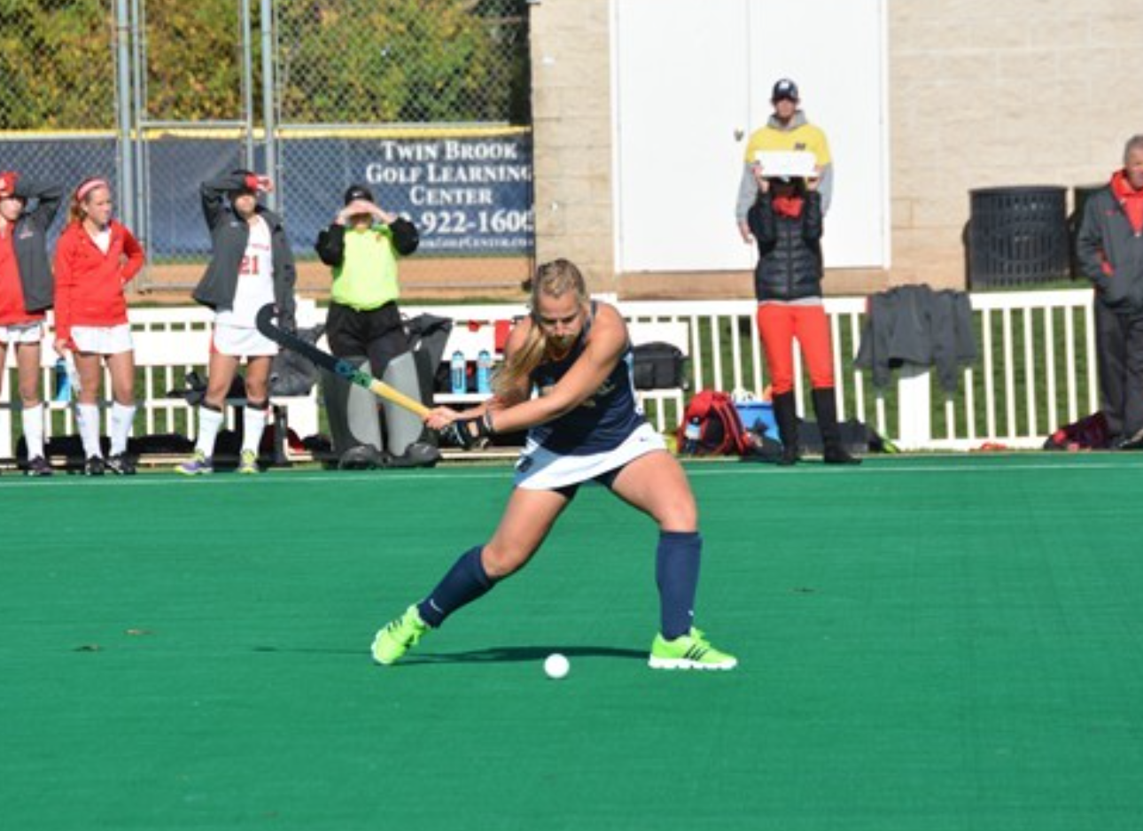 A new conference brings new challenges for Quinnipiac field hockey