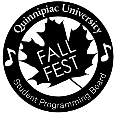Quinnipiac Student Programming Board announces Timeflies as Fall Fest headliner