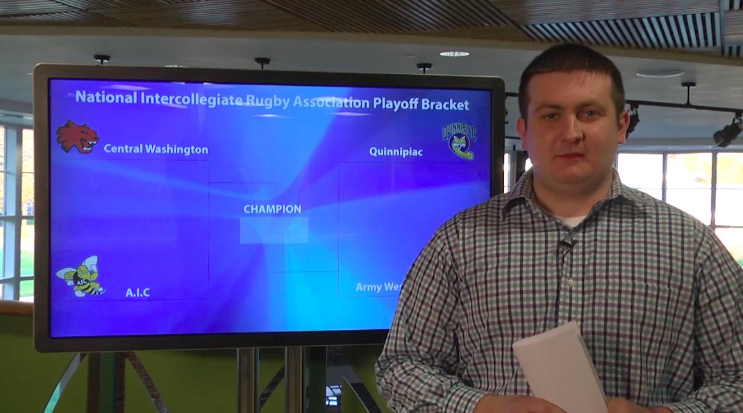 Q30 Sports: NIRA Bracketology