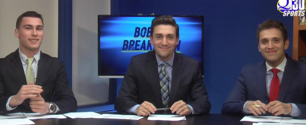 Bobcat Breakdown: 11/15/16