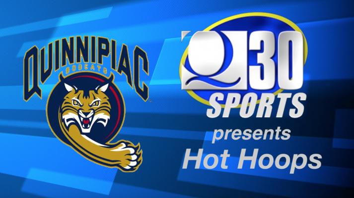 Hot Hoops: 11/30/16
