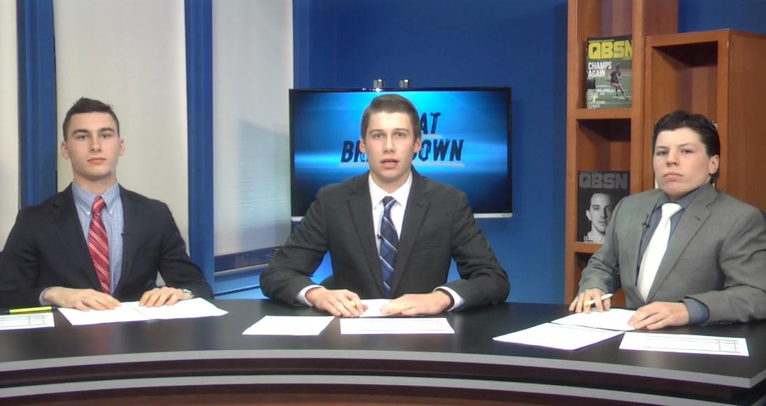 Bobcat Breakdown: 1/31/17