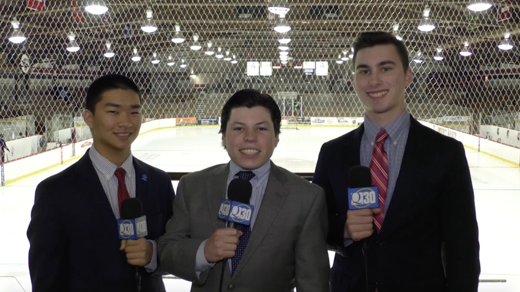 Quinnipiac vs St. Lawrence Pregame Report