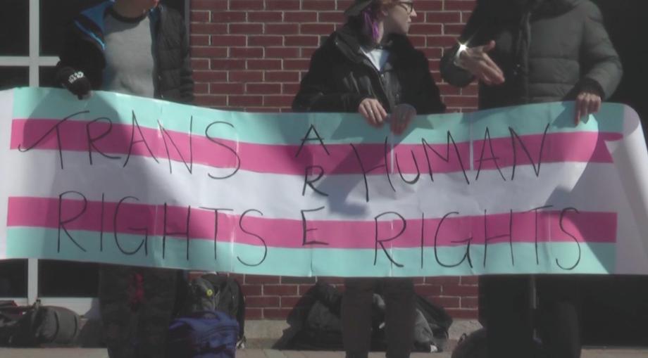 Quinnipiac+to+implement+gender+neutral+bathrooms