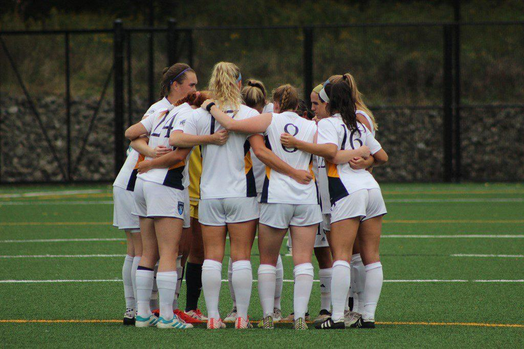The Rebound: Quinnipiac womens soccer downs Siena