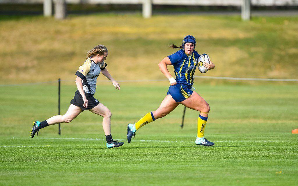 No. 1 Quinnipiac opens season with win over No. 3 Army