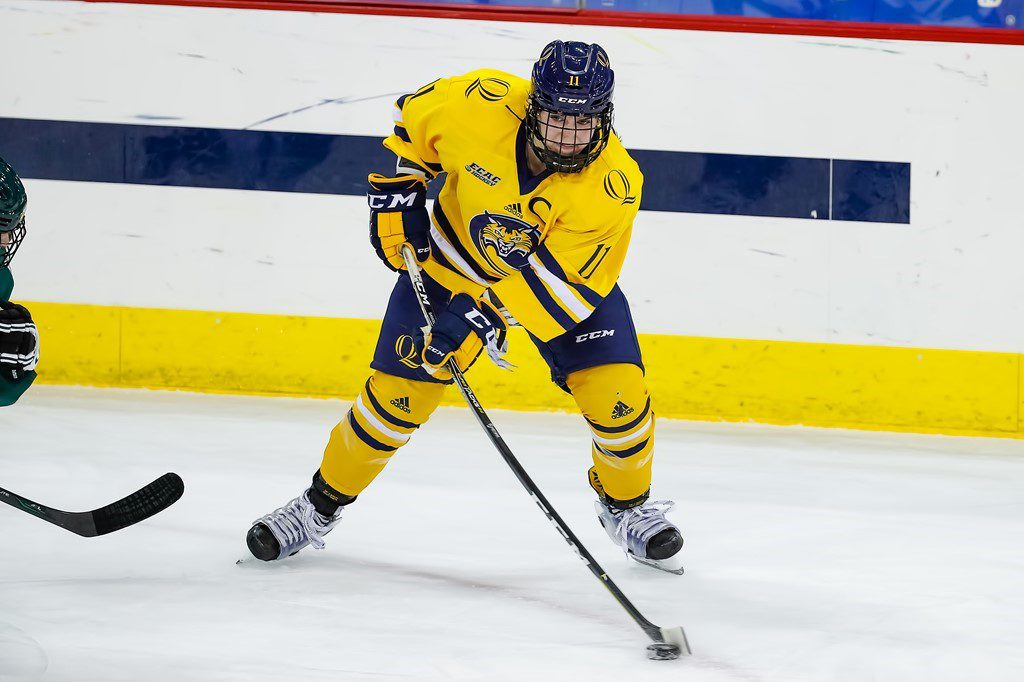 Photo+Courtesy%3A+Quinnipiac+Athletics%0A