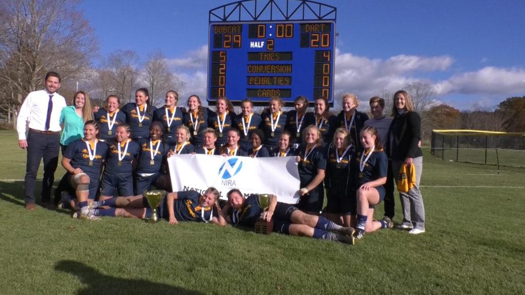 Quinnipiac+rugby+makes+history%2C+%22three-peats%22+as+national+champions