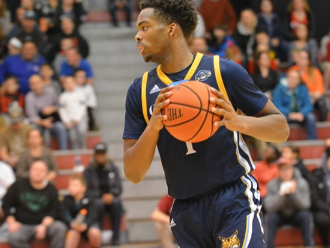 How sweep it is: Quinnipiac claims another season sweep with win over Marist