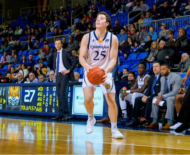 Preview: everything you need to know about Canisius