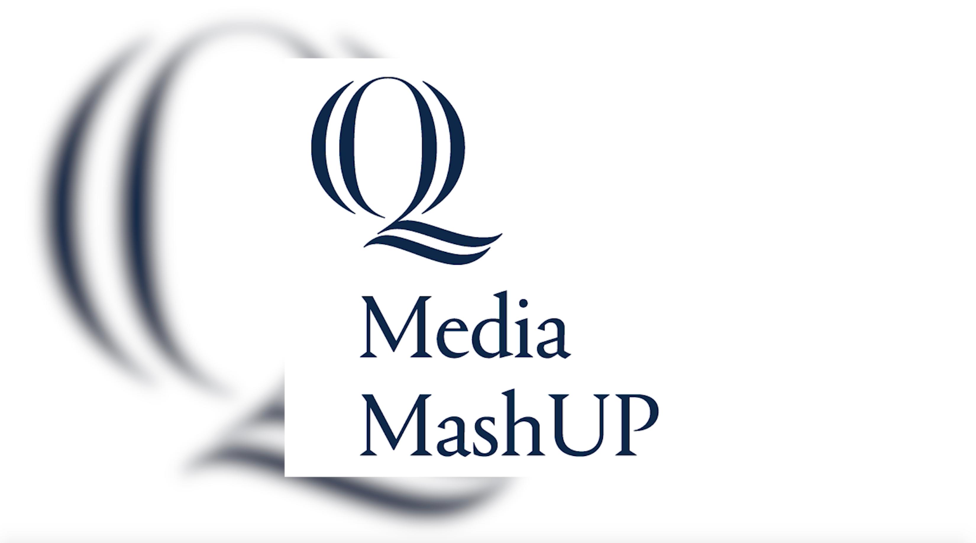 Media MashUP 2018
