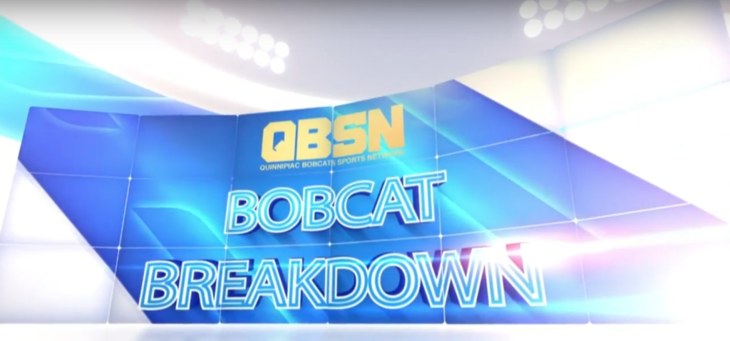 Bobcat Breakdown: roundtable discussion