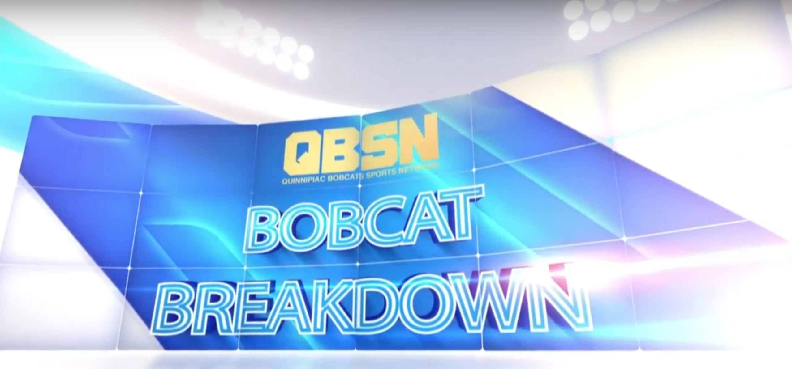 Bobcat Breakdown: 4/3/18