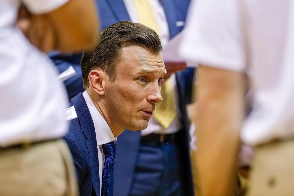 OPINION: Quinnipiac's quest to build a nationally recognized college basketball program