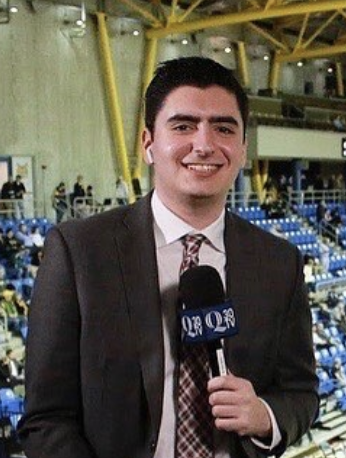 Bryan Schwartz