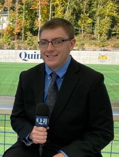 Ryan Flaherty