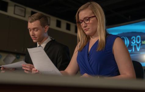 Q30 Newscast: 11/14/18